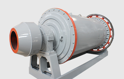 8-35tph Tube ball mill supplier, low cost, good price, stone crusher manufacturer, sale china