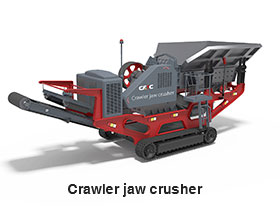 https://www.china-cfc.cc/product/mobilecrusher/crawler-mobile-jaw-crusher.html