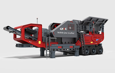 30-400tph Mobile jaw Crusher Plant supplier, low cost, good price, stone crusher manufacturer, sale china