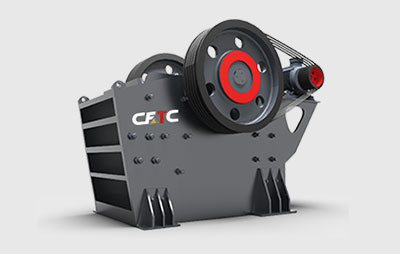 50-1500tph JC Jaw Crusher supplier, low cost, good price, stone crusher manufacturer, sale china