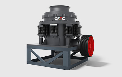 10-2000tph CS Cone Crusher supplier, low cost, good price, stone crusher manufacturer, sale china