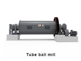https://www.china-cfc.cc/product/grindingmill/tubeballmill.html