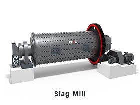 https://www.china-cfc.cc/product/grindingmill/slagmill.html