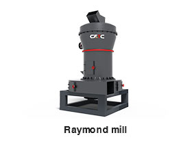 https://www.china-cfc.cc/product/grindingmill/grindingmill.html